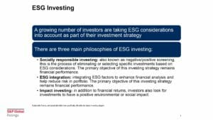 092321 Slides_S&P Global ESG CLOs for LSTA