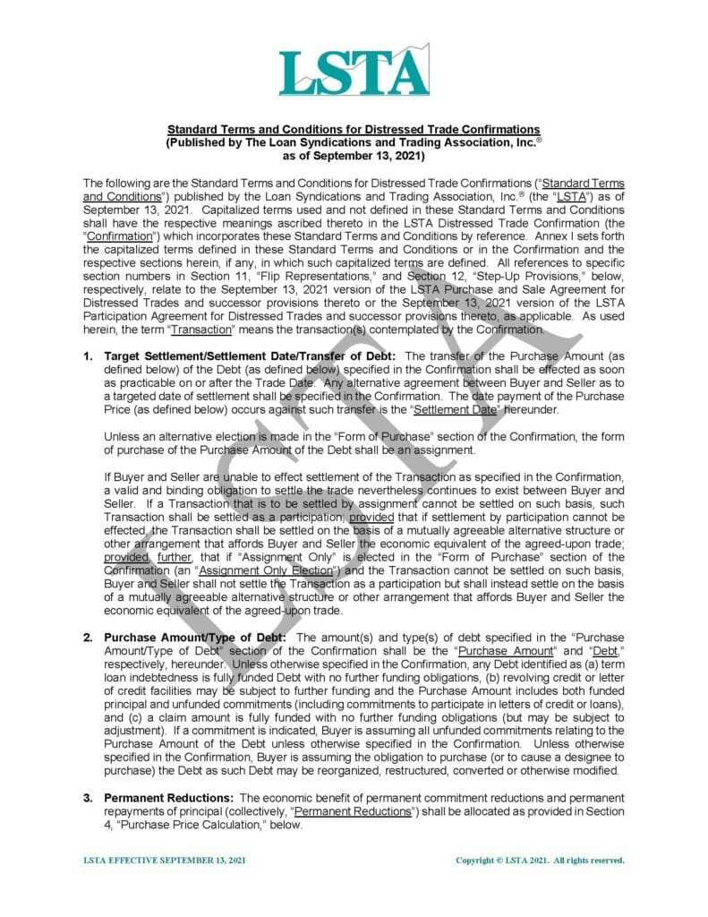 Pages from Distressed-Trade-Confirmation-STCs-September 13-2021