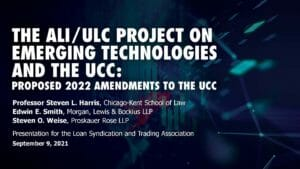 Pages from Proposed 2022 Amendments to the UCC (LSTA)_Final_Sept 9 2021