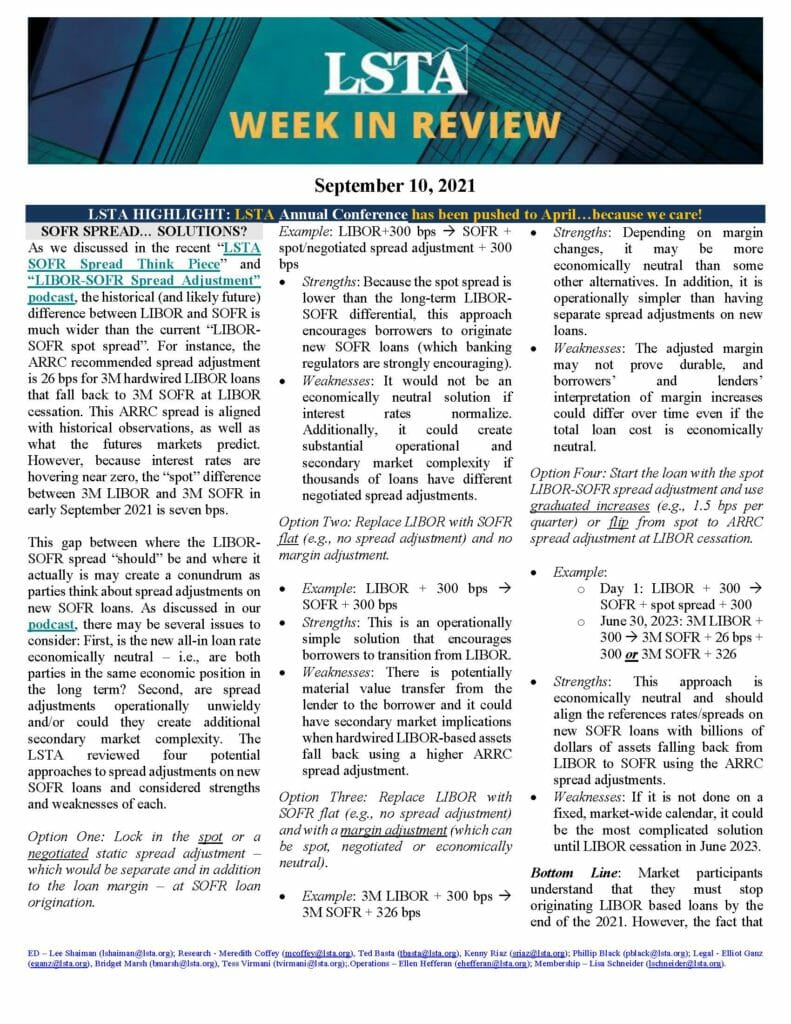 Pages from Week in Review 09 10 21
